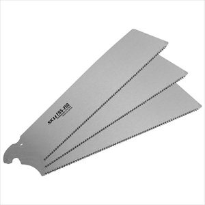 SK11 Replaceable blade type saw blade 3 blades EBSB-260 3sheets from Japan