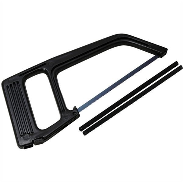 SK11 Miniature frame 0 from Japan
