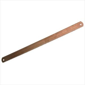 SK11 String saw replacement blade for bamboo grinding NO.9 SK-5 1sheets from Jap