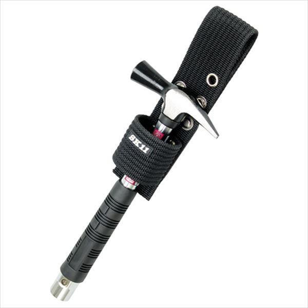 SK11 1 tool holder hammer STH-2 from Japan