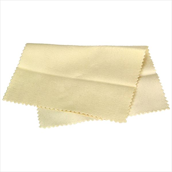 SK11 1 polymer wipe cloth FKY-10 from Japan