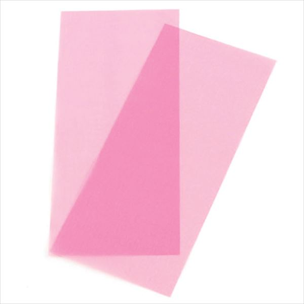 SK11 2 pieces of M polynet double-sided file WA#1000 from Japan