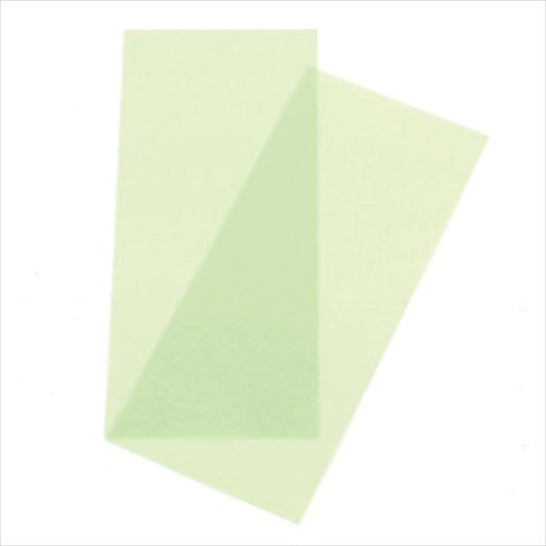 SK11 2 pieces of M polynet double-sided file WA#4000 from Japan