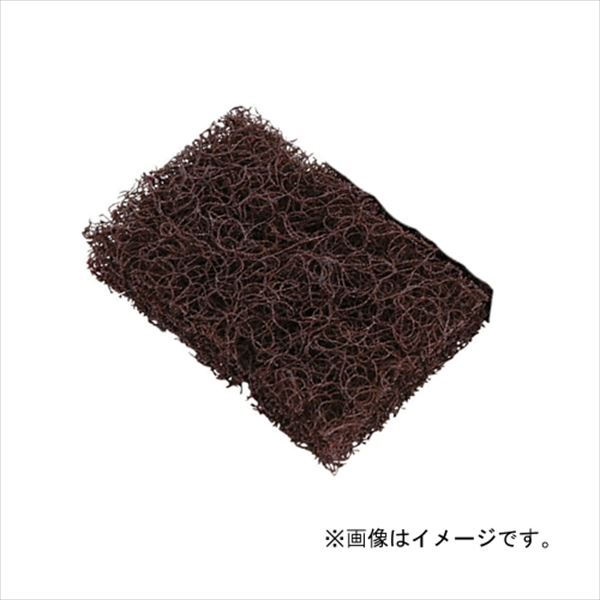 SK11 1 piece of nylon scrubber #60 from Japan