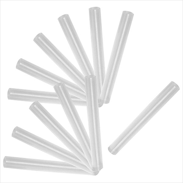 SK11 12 sticks for bond gun GS-12 from Japan