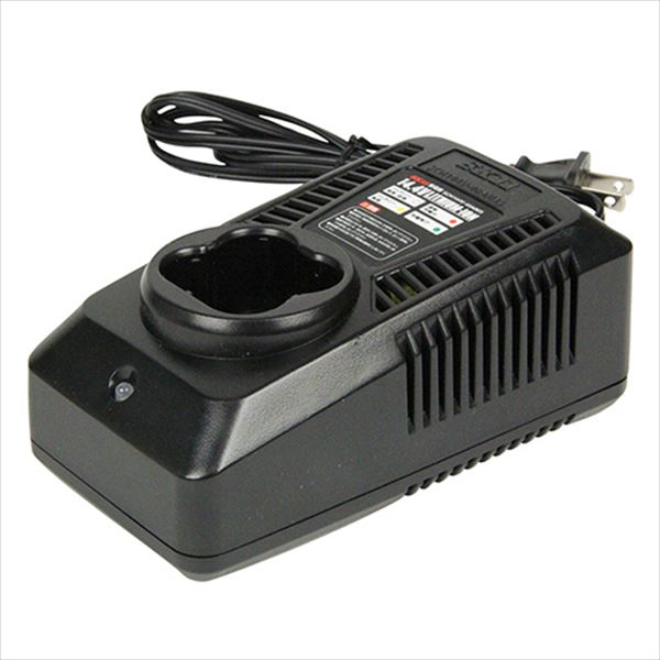 SK11 14.4V 40min charger SCH144V-40AIMS from Japan