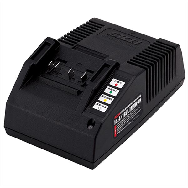 SK11 18V60min charger SCH180V-60AIMS from Japan