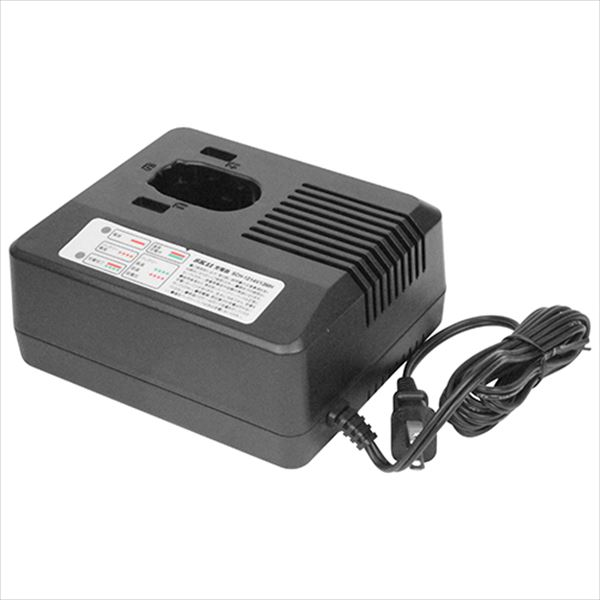 SK11 12V30min quick charger SCH-1214V13MH from Japan
