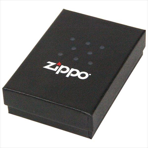 SK11 Zippo lighter SPD-Zippo-BLK from Japan