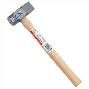 SK11 Chisel hammer 450G from Japan